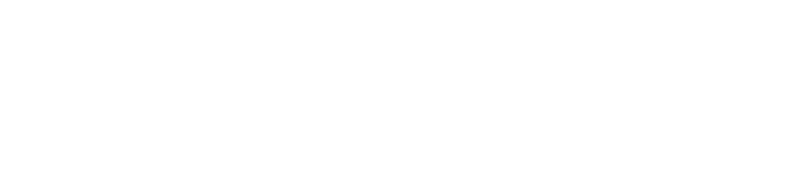 1010house デザイン住宅&リノベーション